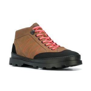 Camper Brutus Hiker Boot Mens 10